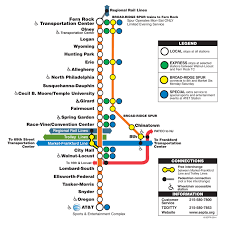 Patco Map Septa Clickable System Map