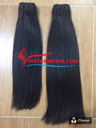 Double Weft Hair Extensions by Super Doubel Drawn Natural Wavy Machine Weft Hair
