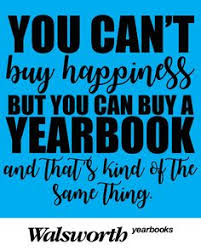 buy yearbooks online one does not simply not buy a yearbook meme maker online meme