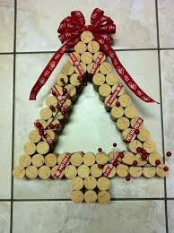 25 clever wine cork crafts u0026 projects for creative juice