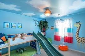 Camera Per Ragazza Ikea by Dugdix Com Idee Per Arredare Un Piccolo Appartamento