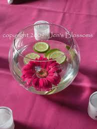 Daisy Centerpiece Ideas by 19 Best Centros De Mesa Images On Pinterest Centerpiece Ideas