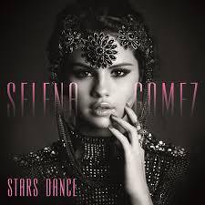 Selena Gomez Birthday Sounds Like Rihanna Birthday Cake Sounds