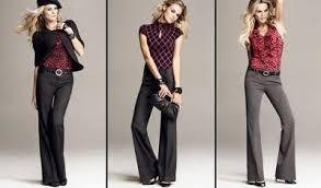 womens dressy pants pants market