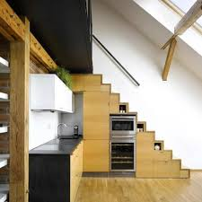 tiny house kitchen ideas live a big in a tiny house on wheels small house the tiny