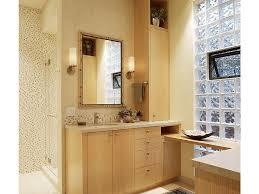 Butter Yellow Kitchen Cabinets Surprising Glass Door For Kitchen Cabinet Kitchen Bhag Us