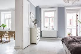 Scandi Style 5 Steps To Getting That Signature Scandi Style U2013 Grit And Flair