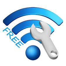 wifi repair apk 1tap wifi repair pro apk only apk file for android