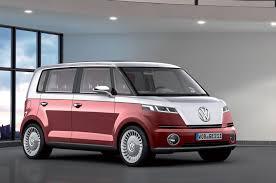 volkswagen microbus 2016 interior volkswagen electric vehicle concept teased before ces 2016
