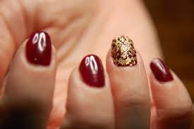 revlon by marchesa nail appliques review u2013 swatch and review