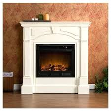 Modern Electric Fireplace Modern Electric Fireplace Images Pictures Styles U2013 Thesrch Info