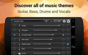 guitar tab pro apk tab pro 2 0 2 apk android audio