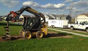 Residential Landscaping Services by Landscaping Services Landscape Services Hartford West Bend Wi