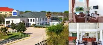 Comfort Suites Ennis Texas Baymont Inn U0026 Suites Ennis Tx 100 South I 45 75119