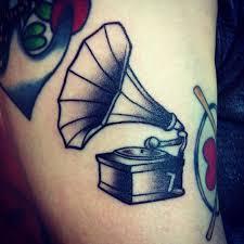 ms tattoos markus seth pinterest