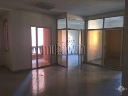 louer bureau a louer bureau profession liberale mubawab