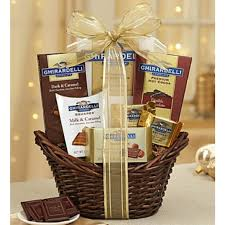 mishloach manot baskets best of ghirardelli gift basket hartford florist raes dillon