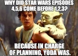 Star Wars Love Meme - 25 star wars funny memes funny memes memes and star