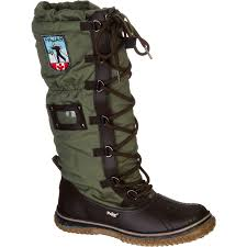 s waterproof boots canada s waterproof winter boots canada national sheriffs