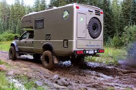 ford earthroamer xv lt 2013 ford f 550 xv lt 4x4 offroad truck camper fs wallpaper