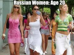Hot Women Memes - hot russian women weknowmemes