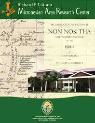 non nok tha part 2 by guampedia foundation issuu