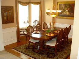 decorate dining room table dining room walls dining furniture orate design rustic room