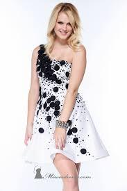 black and white dresses black and white dresses for women dress ty