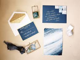 hudson paperie home