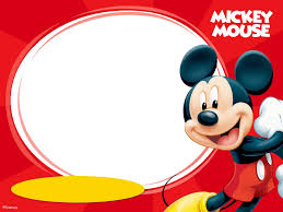 mickey mouse birthday mickey mouse birthday 08009 baltana
