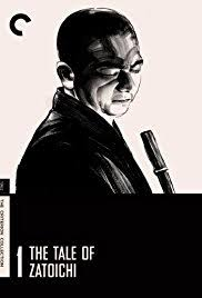 best zatoichi the tale of zatoichi 1962 imdb