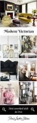 modern victorian home decor vinctorian interior living room jpg