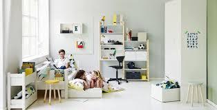 lit enfant ludique chambres enfants meubles evolutifs flexa flexa bruxelles