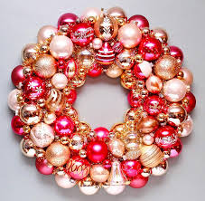christmas wreaths to make corner diy christmas wreaths ideas corner