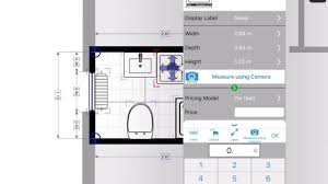 Floor Plan Objects Howto Objects Bathroom Youtube