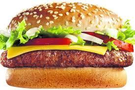 cuisiner un hamburger cuisiner un hamburger ohhkitchen com