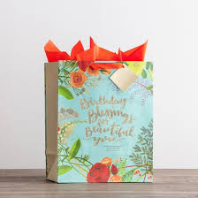 present bags christian gift bags dayspring