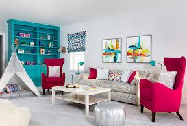oakton erika bonnell interior design