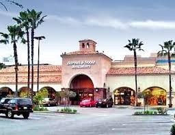 Barnes And Noble Ventura Blvd Barnes U0026 Noble Booksellers Encino In Encino Ca Librarything Local