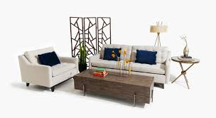 Broyhill Living Room Furniture by Broyhill Tula Sofa Mathis Brothers Furniture