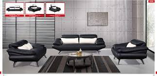 Modern Livingroom Furniture Modern Living Room Furniture 23195 Dohile Com