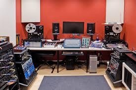 adam audio a7x active studio monitor nearfield