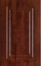 kitchen cabinet doors for sale china sale customizable wooden kitchen cabinet doors