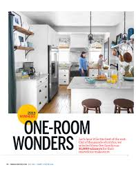 Housemagazine by Photos Published In This Old House Magazine Andrea Rugg