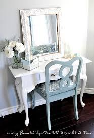 diy bedroom vanity 14 wonderful diy bedroom vanity digital photograph ideas bedroom