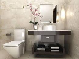 beautiful bathroom design 30 beautiful bathroom design and shower room ideas