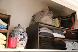closet organization tips for increasing space u0026 function