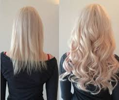 real hair extensions clip in which one is the best choice among all types of hair extensions