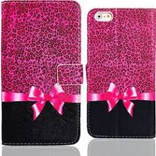 black friday en amazon telefonos y computadoras apple 2017 new 3d pink american race car case for apple iphone 6 6s hard