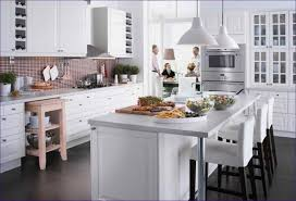 premade kitchen islands kitchen room pre made kitchen islands kitchen island pub table